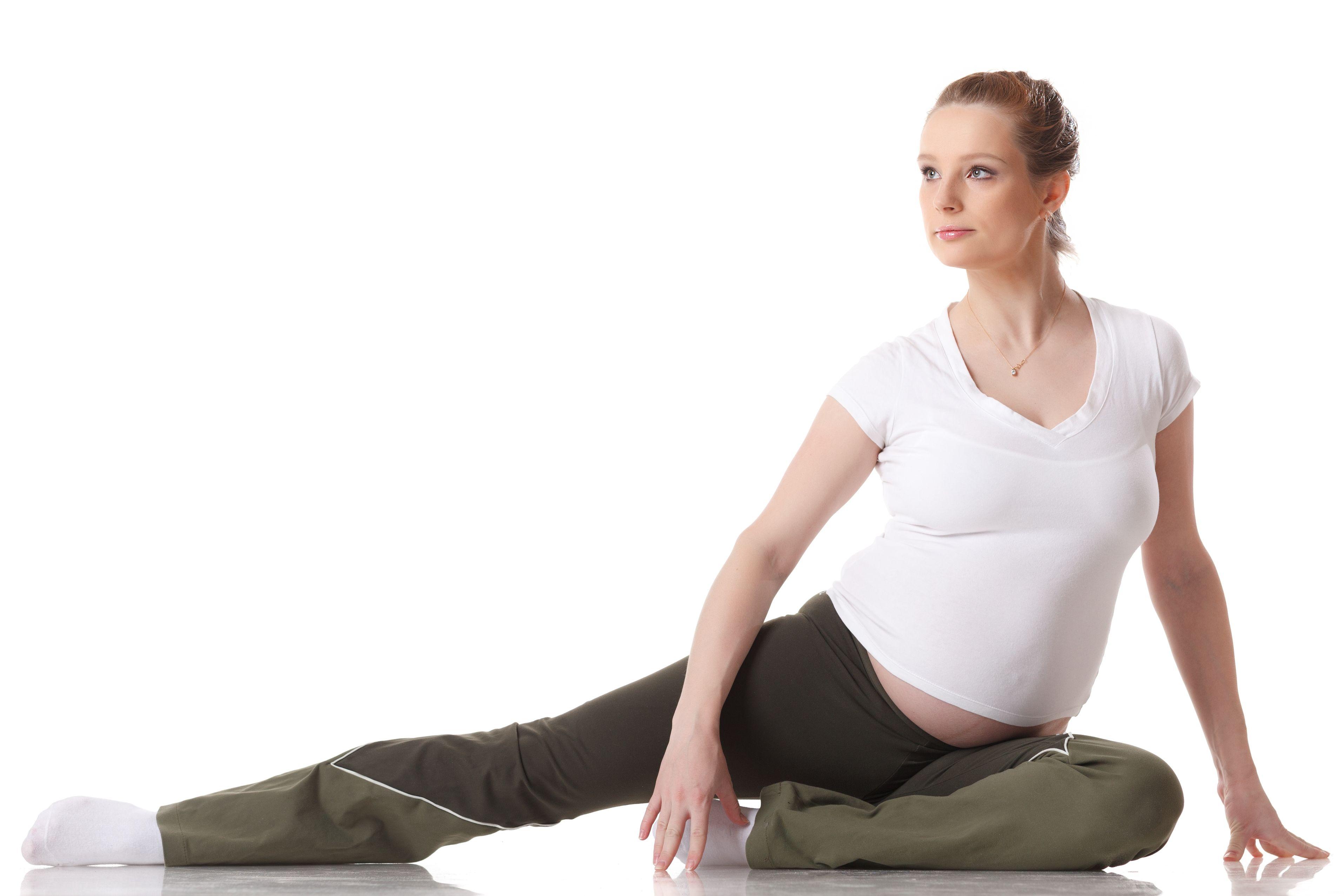 Фото ног беременных 7 фотография