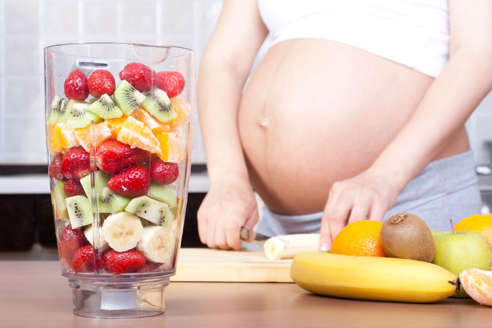 Реферат: Заболевание щитовидной железы и беременность