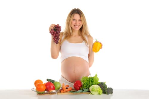 diet-during-pregnancy
