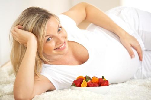Вторая беременность особенности протекания