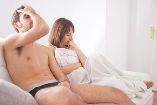 troyka-samih-seksualnih-molodih-akterov