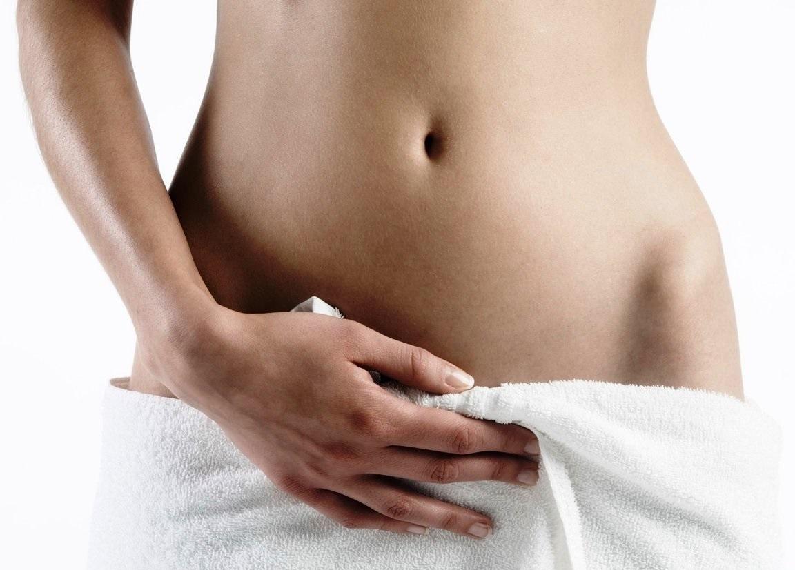 Фото полових органів жінки 19 фотография