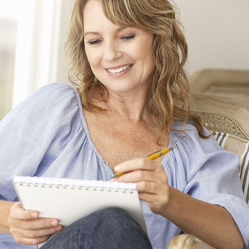 Теги писающих женщин 2 фотография