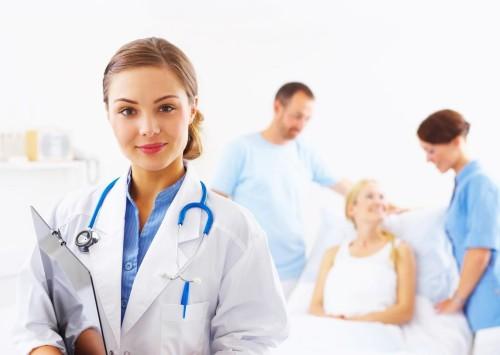 Размер эндометрия на ранних сроках беременности