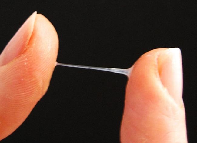 podborka-sperma-techet-iz-vlagalisha