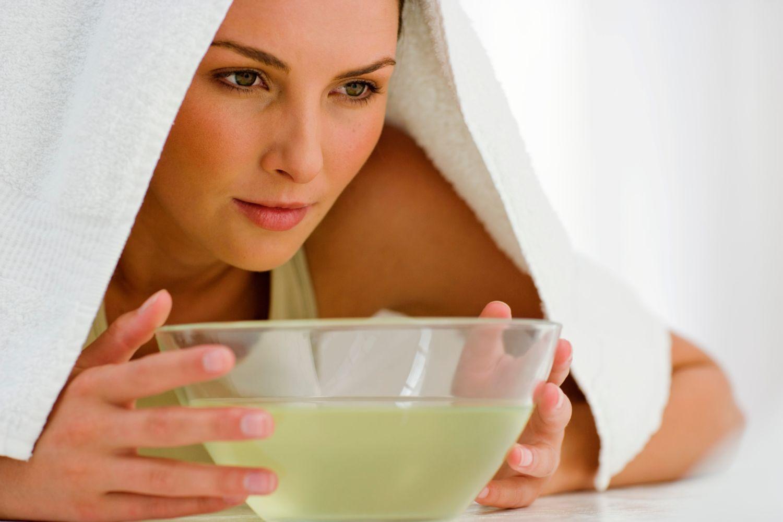 Чем лечить простуду у беременных в домашних условиях