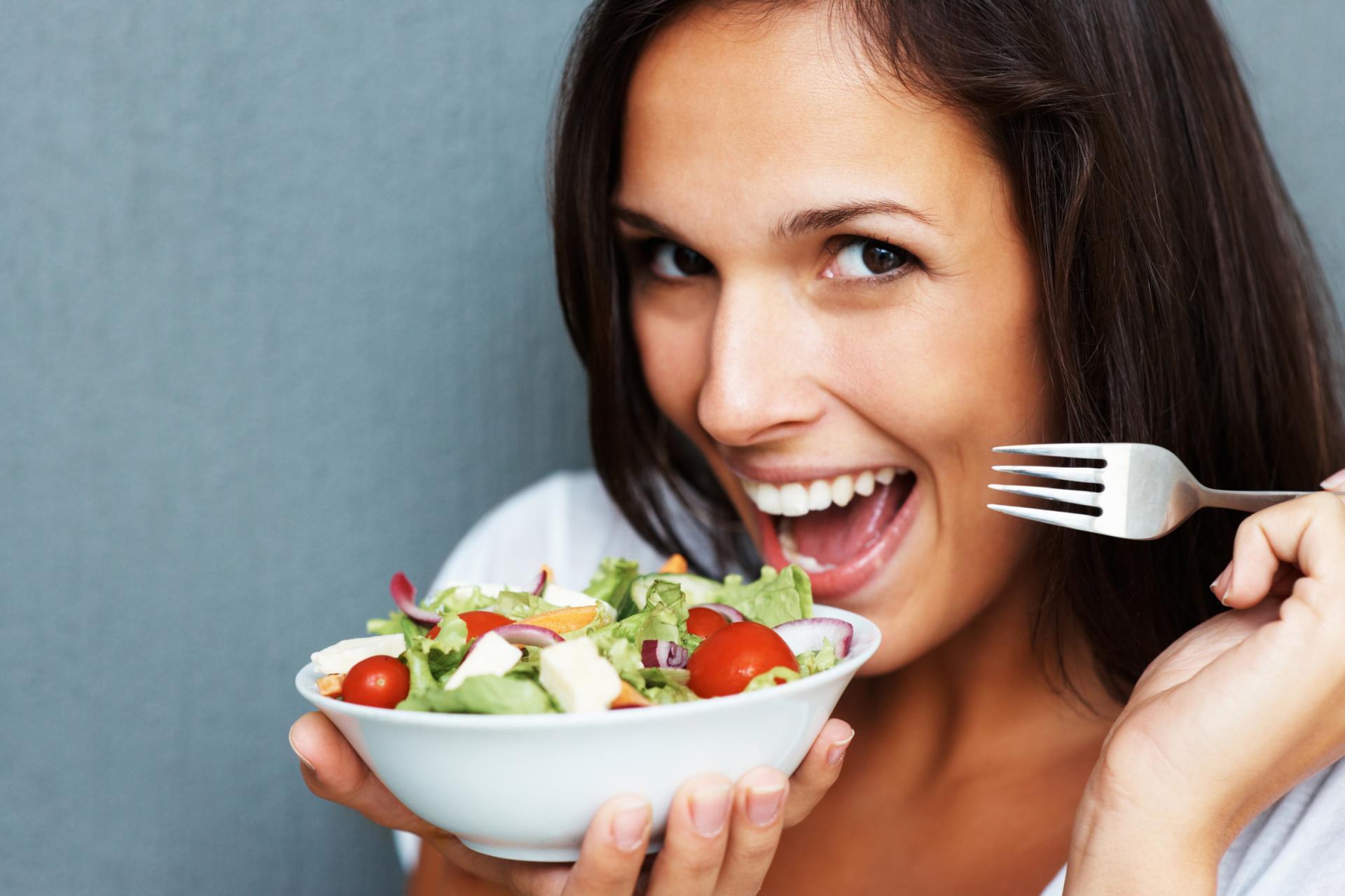 20 дневная диета отзывы и результаты