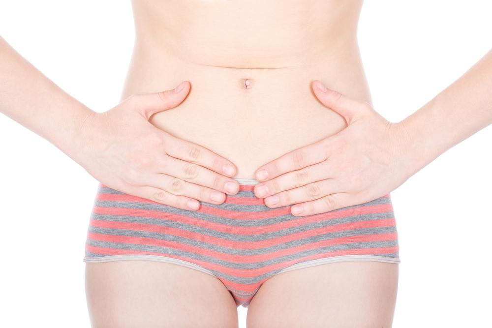 Боли в яичниках при беременности на ранних сроках