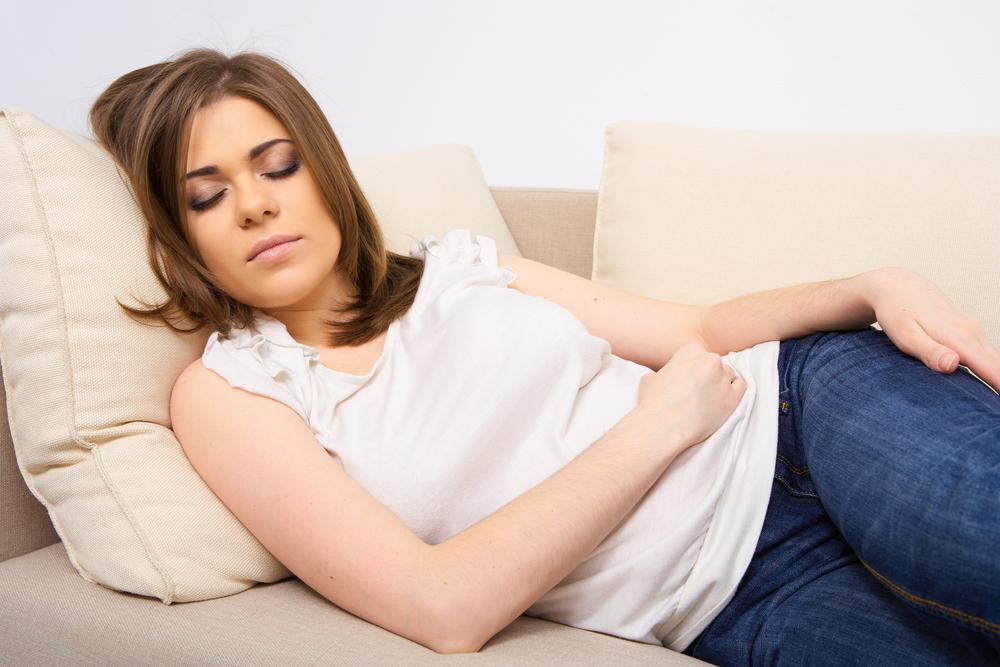 Что делать если беременность в 43 года