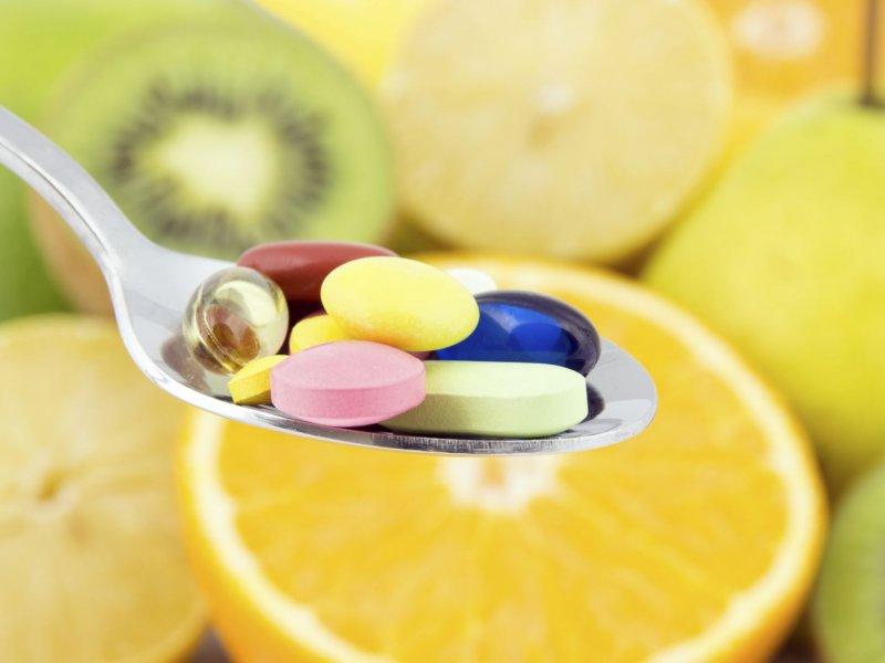 Прием препаратов без назначения врача может негативно сказаться на возможность зачатия