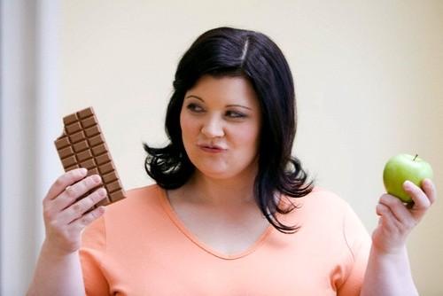 Можно ли есть шоколад при беременности