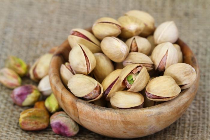 Грецкие орехи во время беременности 3 триместр