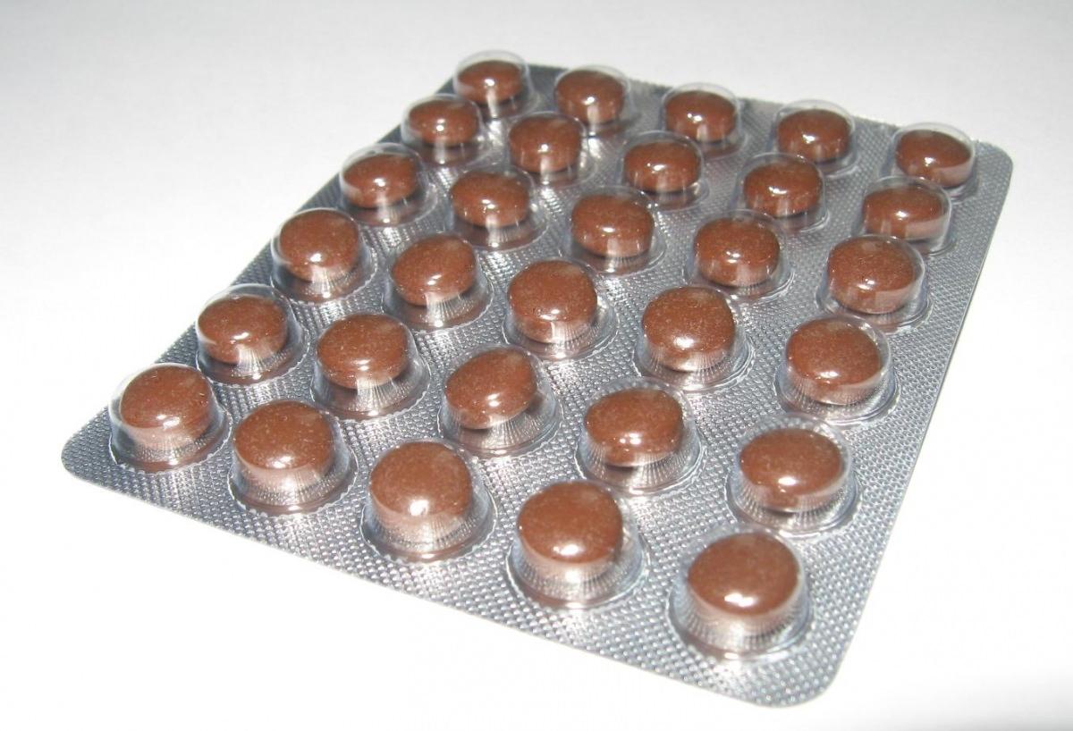 хофитол сироп инструкция по применению для детей