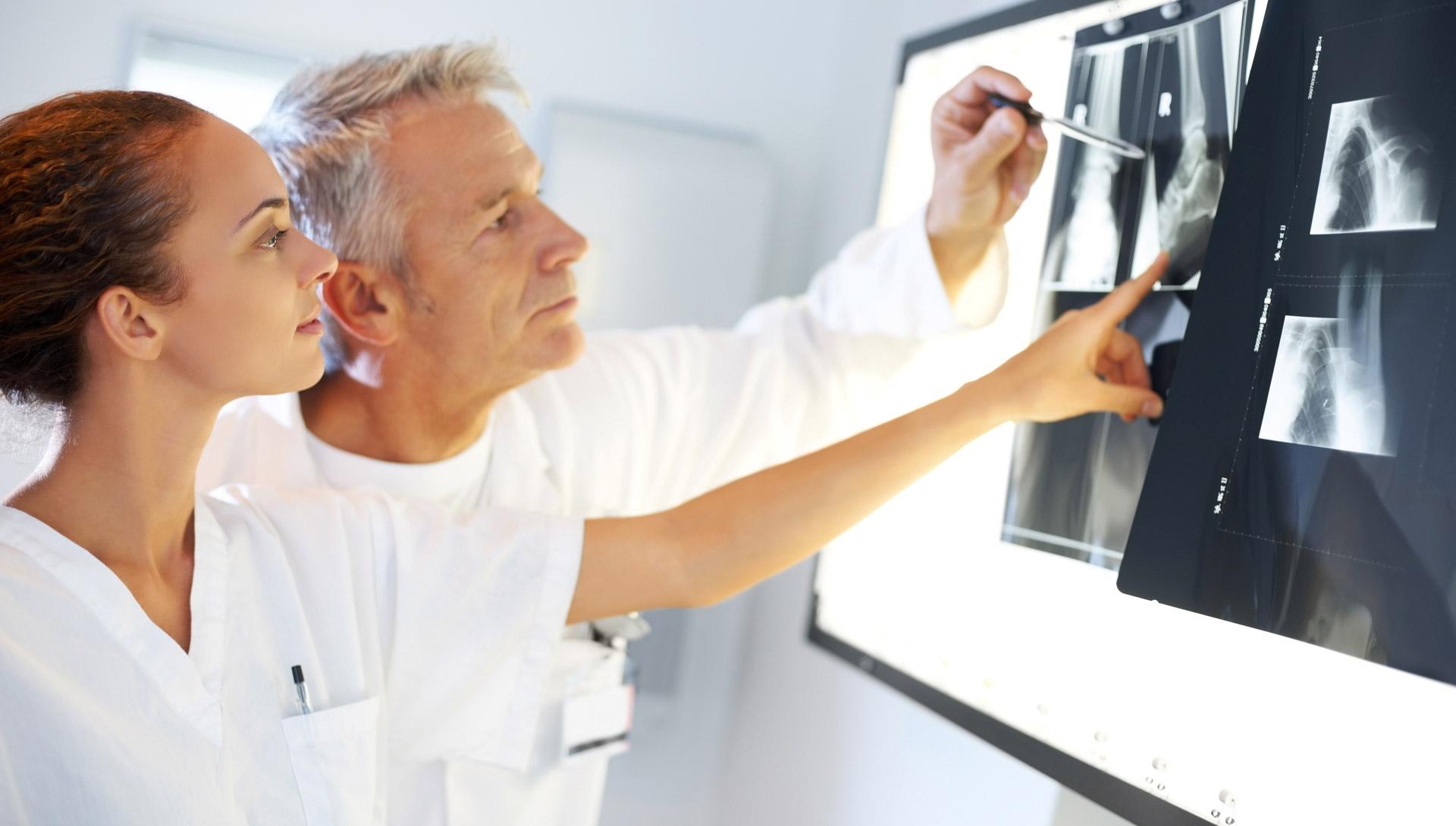 Можно при беременности делать рентген зуба