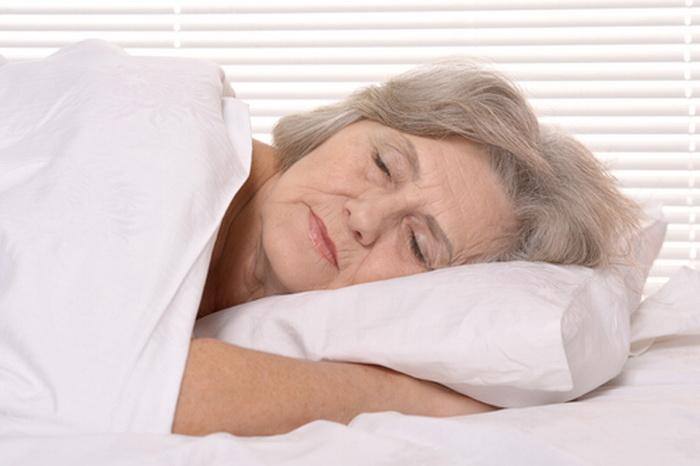 Во сне видеть беременную бабушку 62
