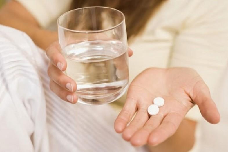 Эуфиллин при беременности для чего назначают капельницы