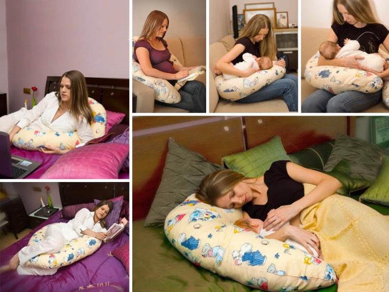 Как беременным удобно сидеть 940