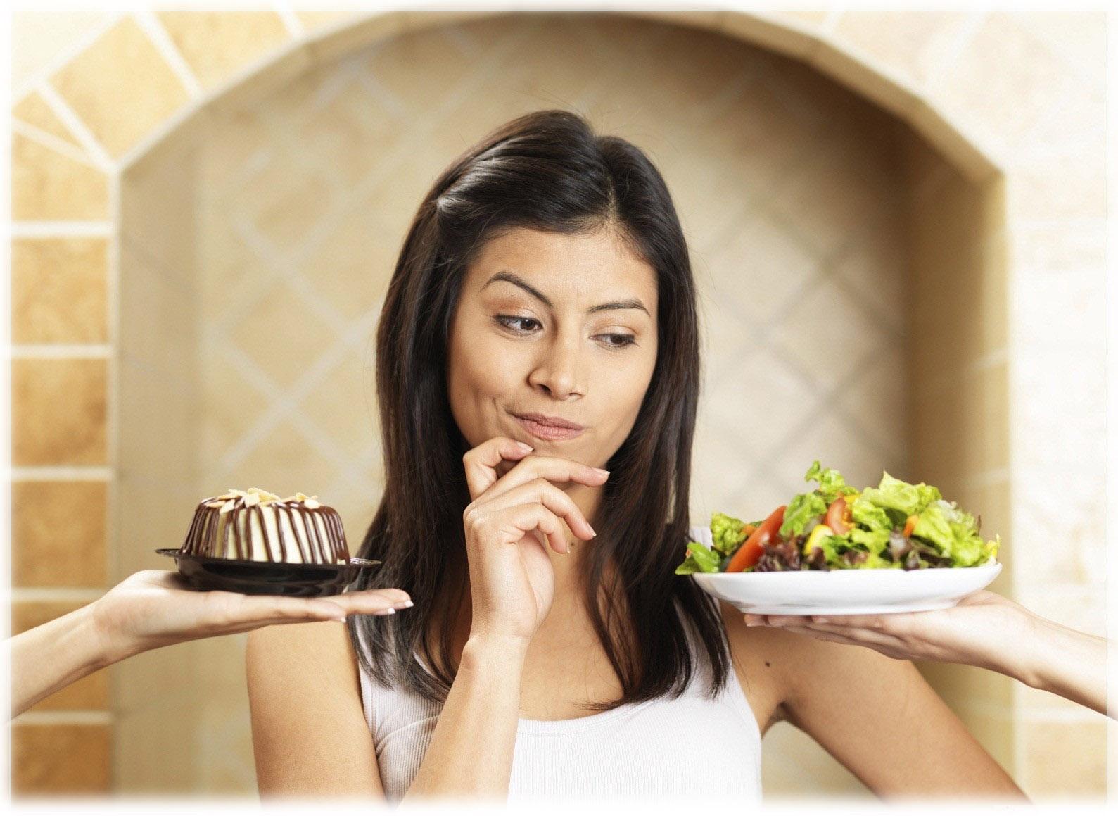 Какие продукты можно есть чтобы похудеть список продуктов