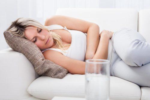 Фосфалюгель при беременности инструкция по применению