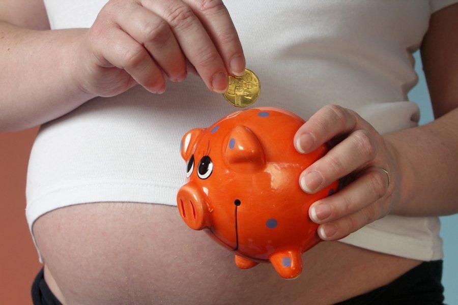 Какие изменения произойдут в выплате детских пособий в 2018 году, Молодежный портал