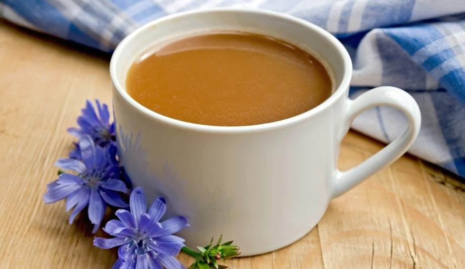 Кофе с молоком при беременности 1 триместр