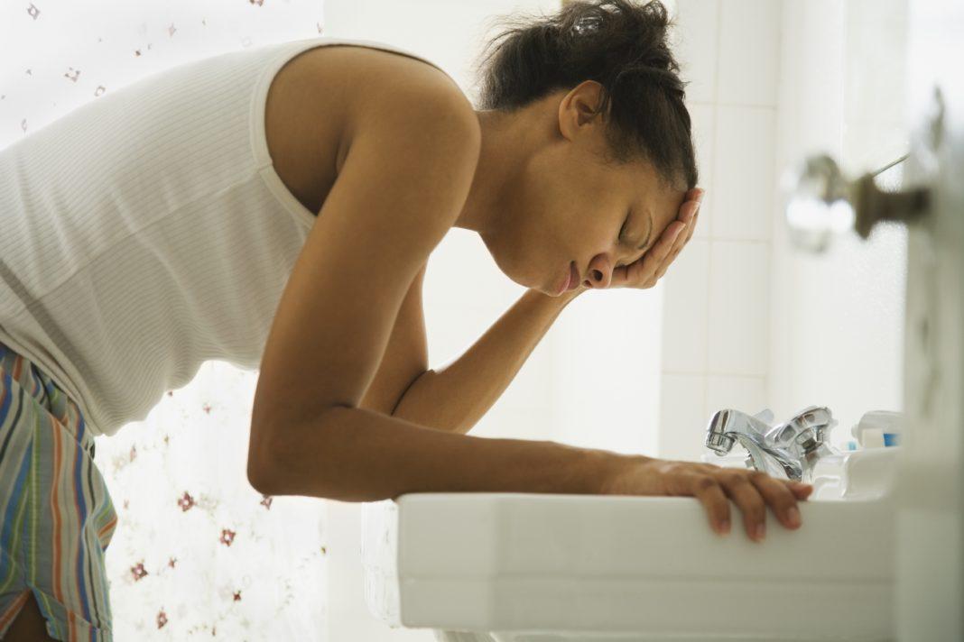 Тошнит и головокружение по утрам причины