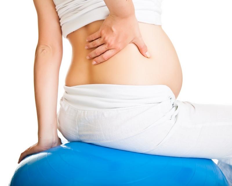 Почему нельзя обжигаться при беременности
