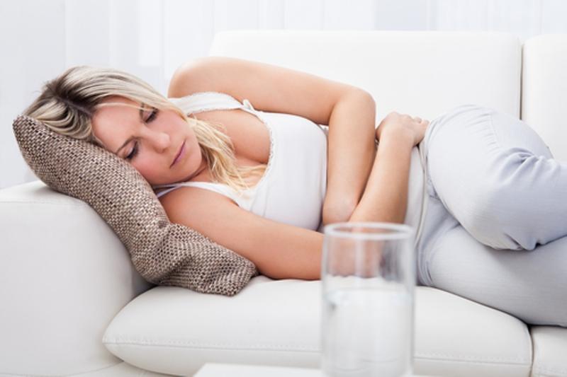 Энтеросгель при беременности на ранних сроках