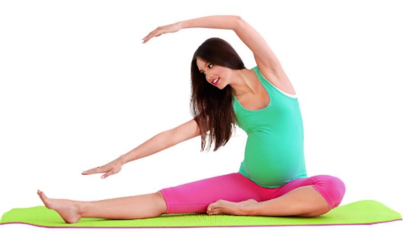 Упражнения для ускорения женского оргазма