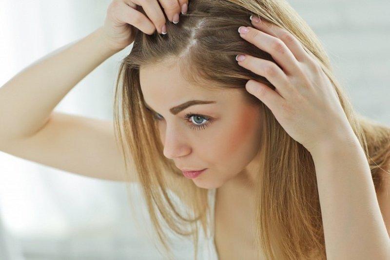 Можно ли красить волосы беременным на раннем сроке