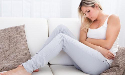 Как прерывают внематочную беременность на ранних сроках
