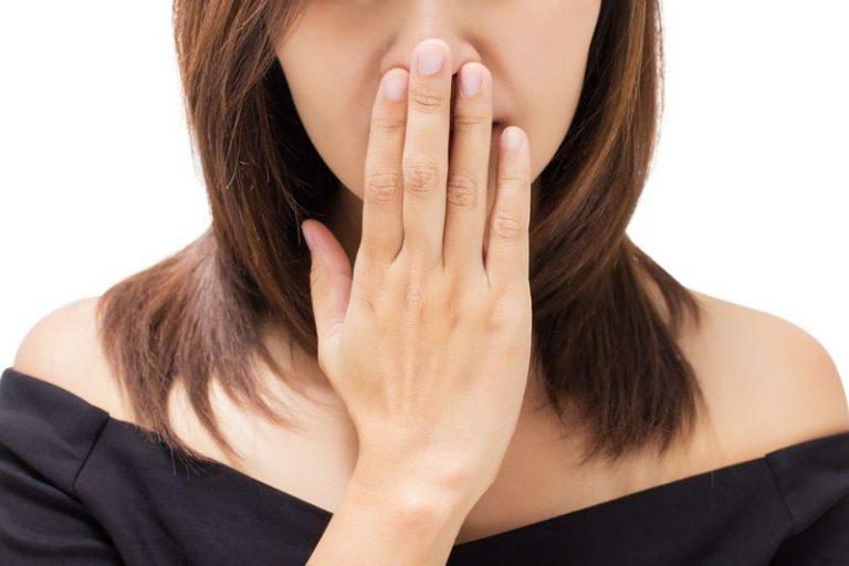 Горечь во рту у беременной причины 74