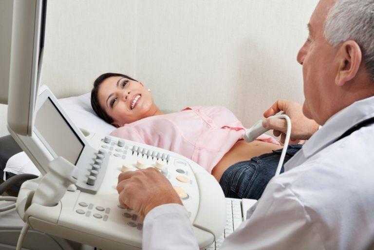 Чем можно услышать сердцебиение плода в домашних условиях 695