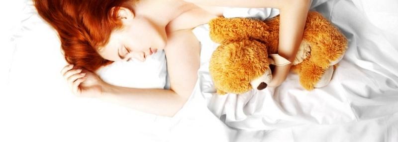 К чему молодой девушке снится что она беременна 92