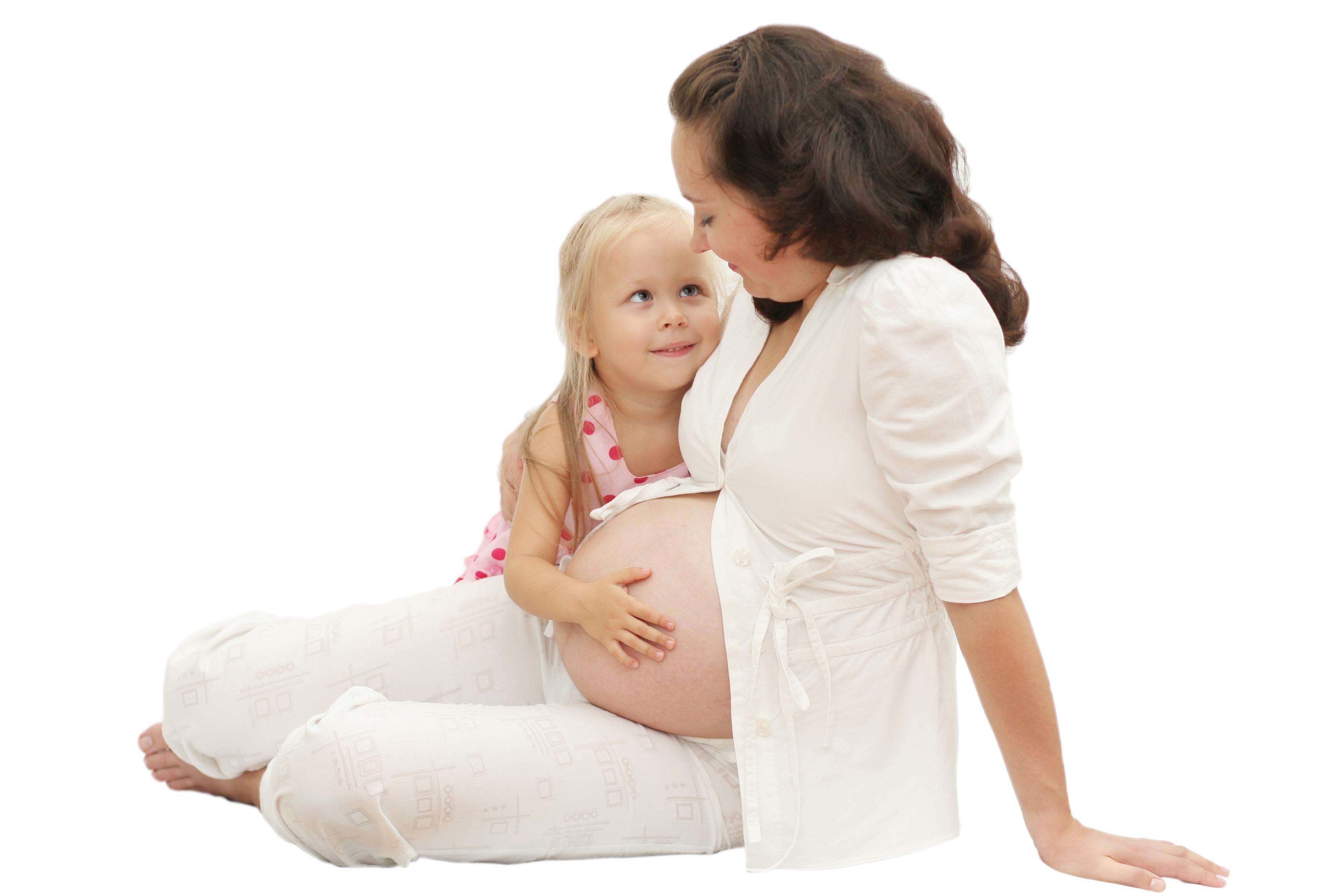 сколько пить хофитол при беременности