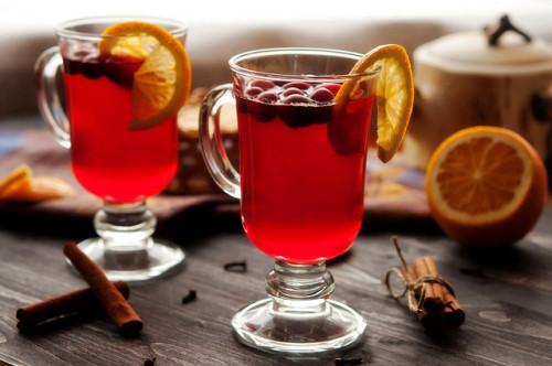 klukvennyi-chai