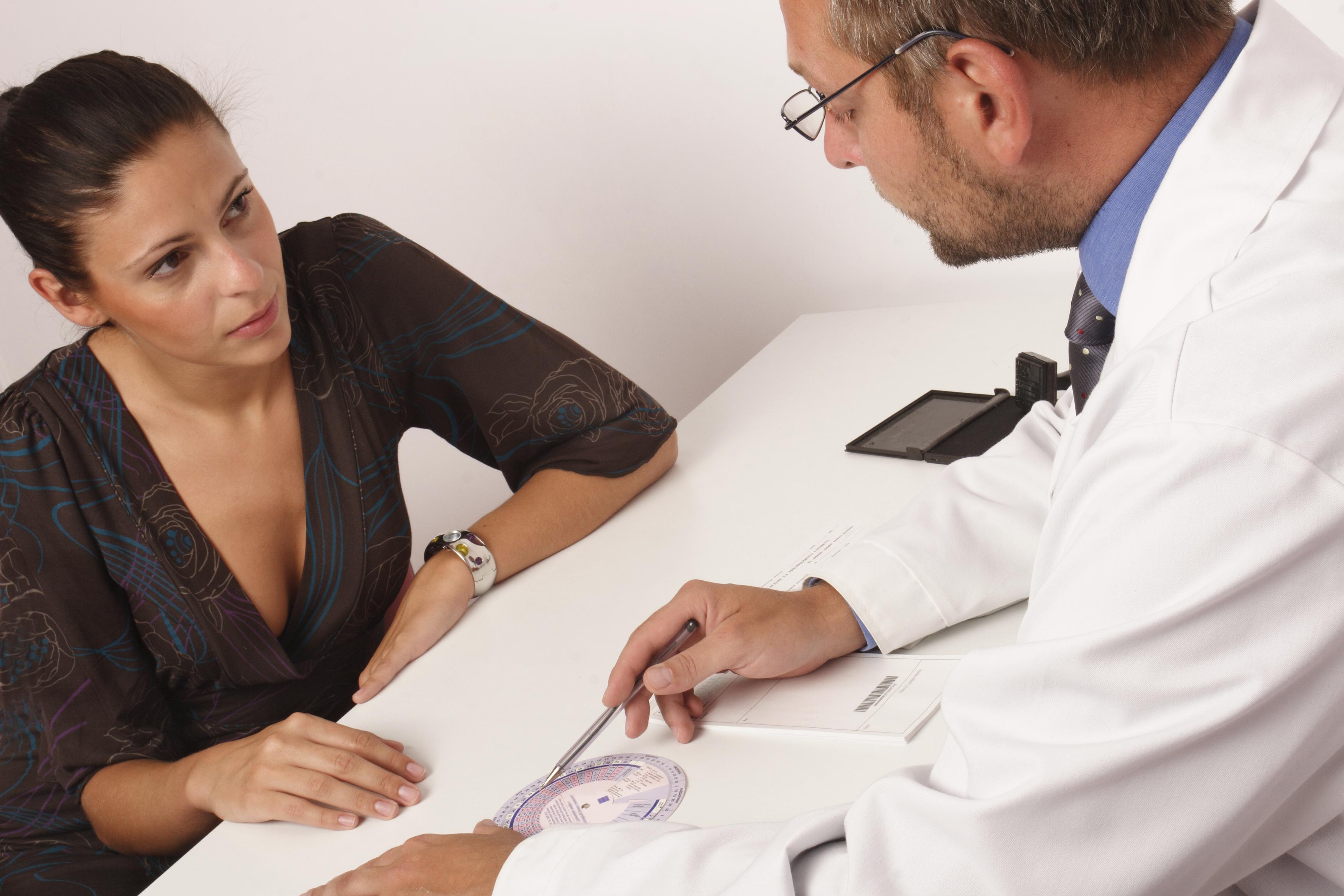 Почему Флуконазол беременным принимать запрещено