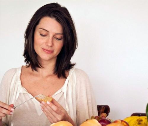 При беремености нет рвоты thumbnail