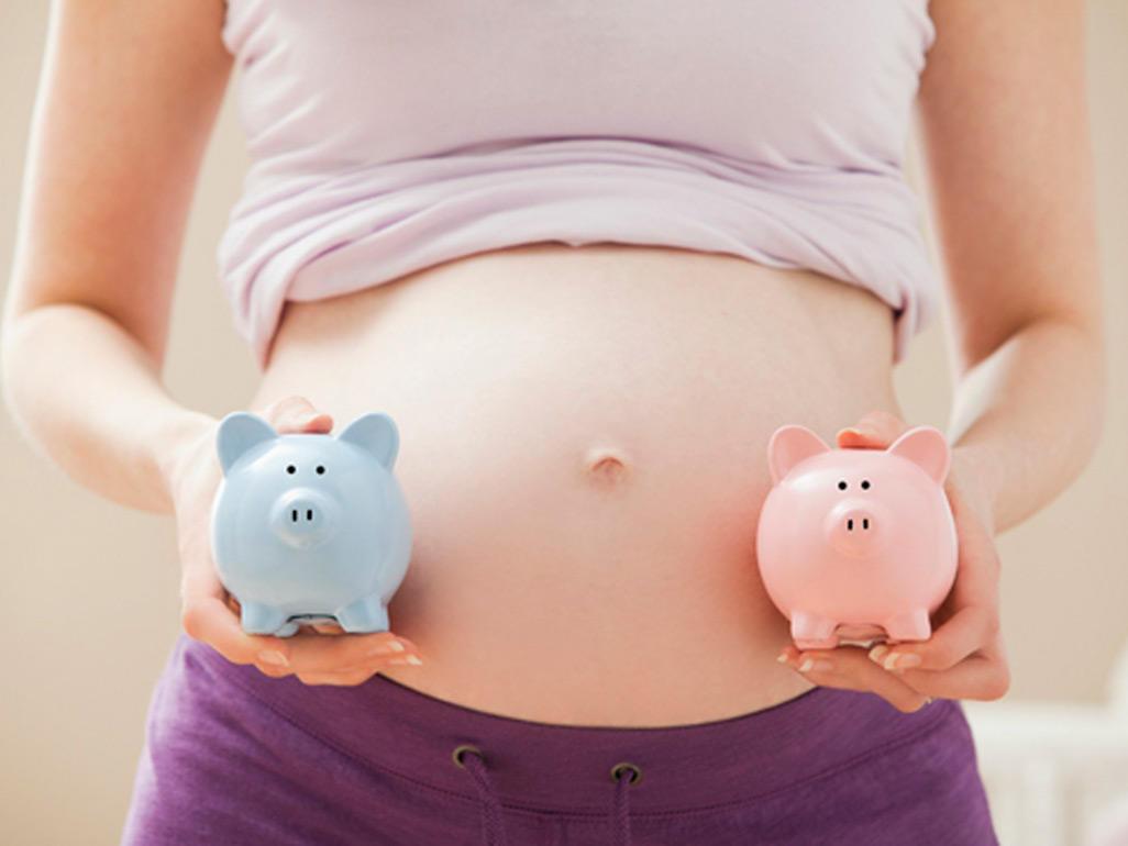 Допегит при беременности отзывы