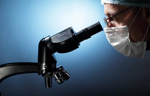 гемостазиограмма (6)