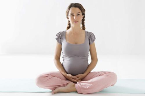 Опасно ли беременным заразиться лишаем thumbnail