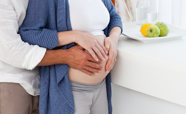 What-Are-The-Chances-Of-Getting-Pregnant3