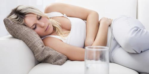 Цистит при беременности на ранних сроках: симптомы и лечение