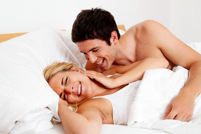 Секс во время беременности можно ли во время беременности заниматься любовью секс в первые недели беременности