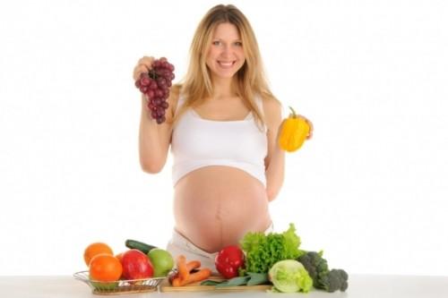 nutridirect-alimentação-gestantes