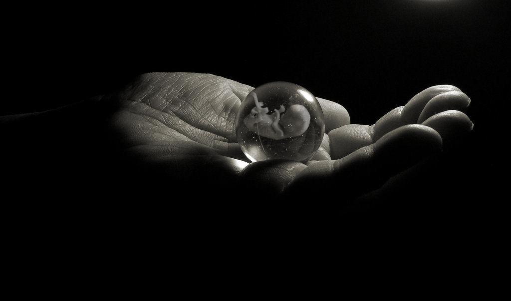 Срок беременности рассчитать, как правильно рассчитать срок беременности по неделям, по размеру плода