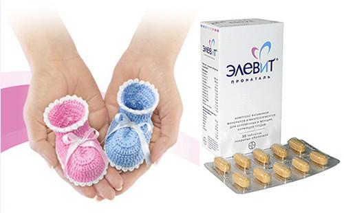vitaminy-dlya-kormyashhih-mam-pinetka