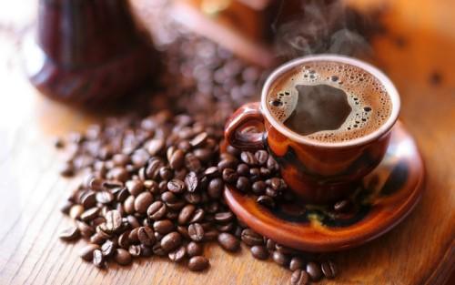rabstol_net_coffee_35
