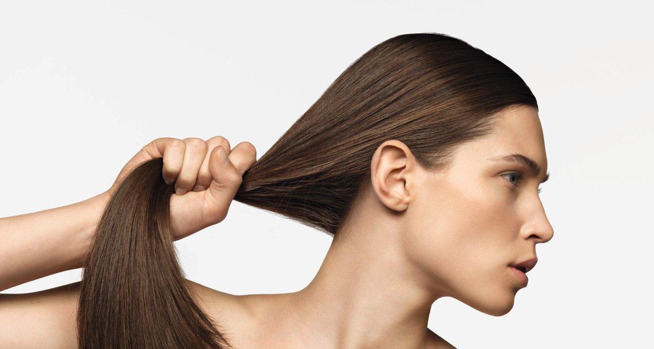 Что делать при выпадение волос при беременности на ранних сроках