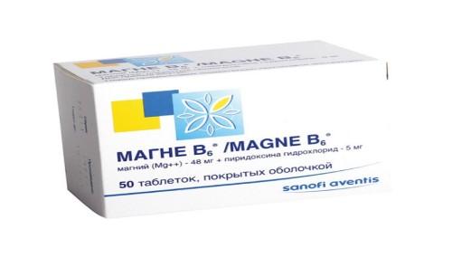 magne-b6-forte-757x650